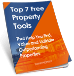 7-Property-Tools